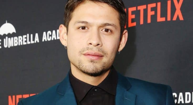 David-Castaneda-Networth-Career-Relationship-Dating-Family