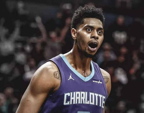 Jeremy-Lamb-Career-Networth-Family-life-Relationship