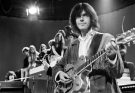 Neil-young-career-biography-networth-wife-children