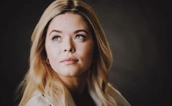 Sasha-Pieterse-Relationship-Networth-Biography-Career-Height-Husband