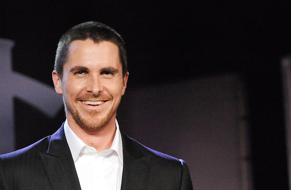 Christian-Bale-Relationship-Career-Networth