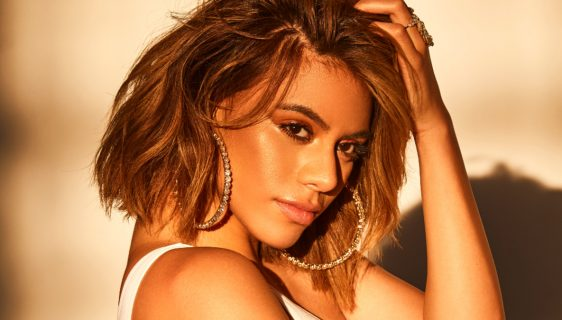 Dinah-Jane-Biography-Career-Networth-Relationship-Familife