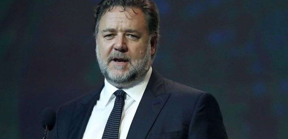 Russell-Crowe-career-relationship-biography