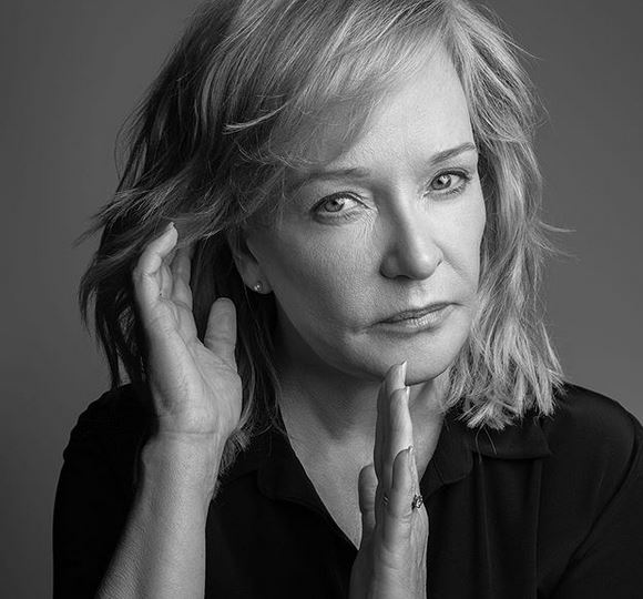 Marilyn Denis-Wiki-Biography-Career-Networth-Family-Relationship