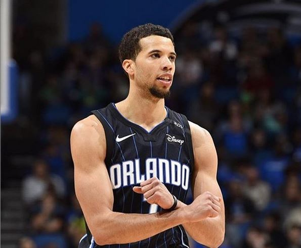 Micheal-Carter-Williams-Career-Networth-Family-Salary-Relationship-Family